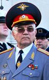 Мартыненко Владимир Иванович
