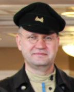 Шишкин Дмитрий Иванович