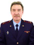 Перекислов Владимир Евгеньевич