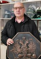 Васильев Александр Степанович